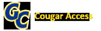 Cougar Access